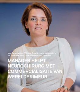 picture-automation-magazine